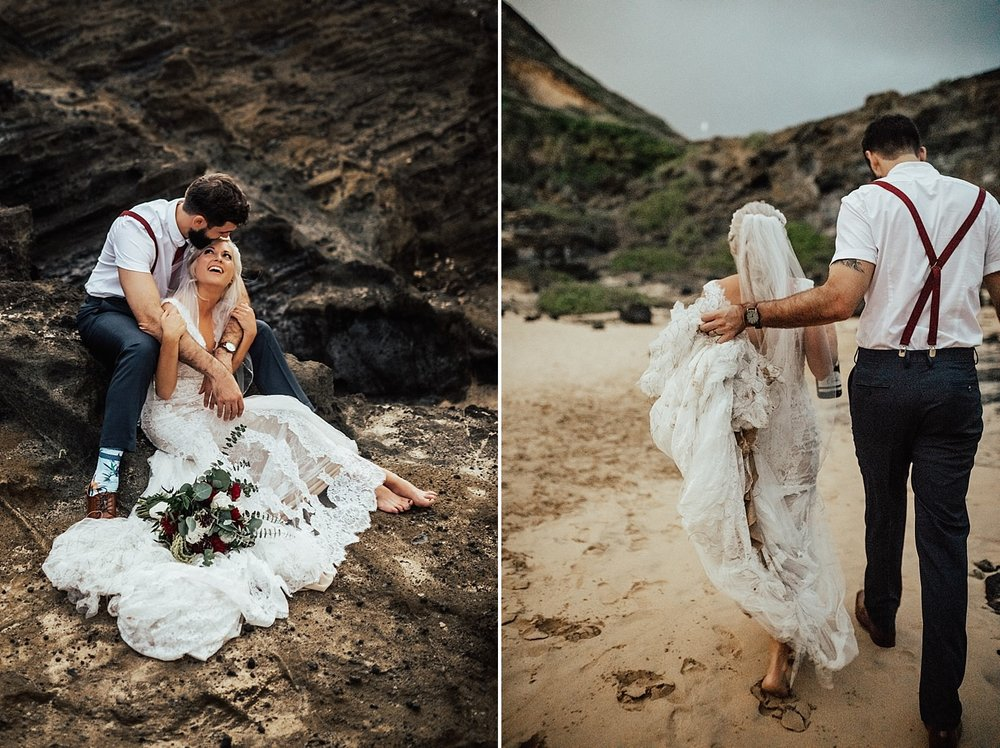 hawaii-destination-intimate-elopement-photographer_0087.jpg