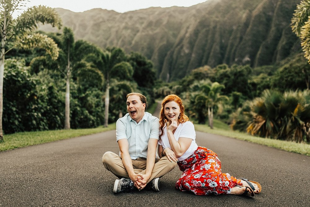 hawaii-destination-intimate-elopement-photographer_0134.jpg