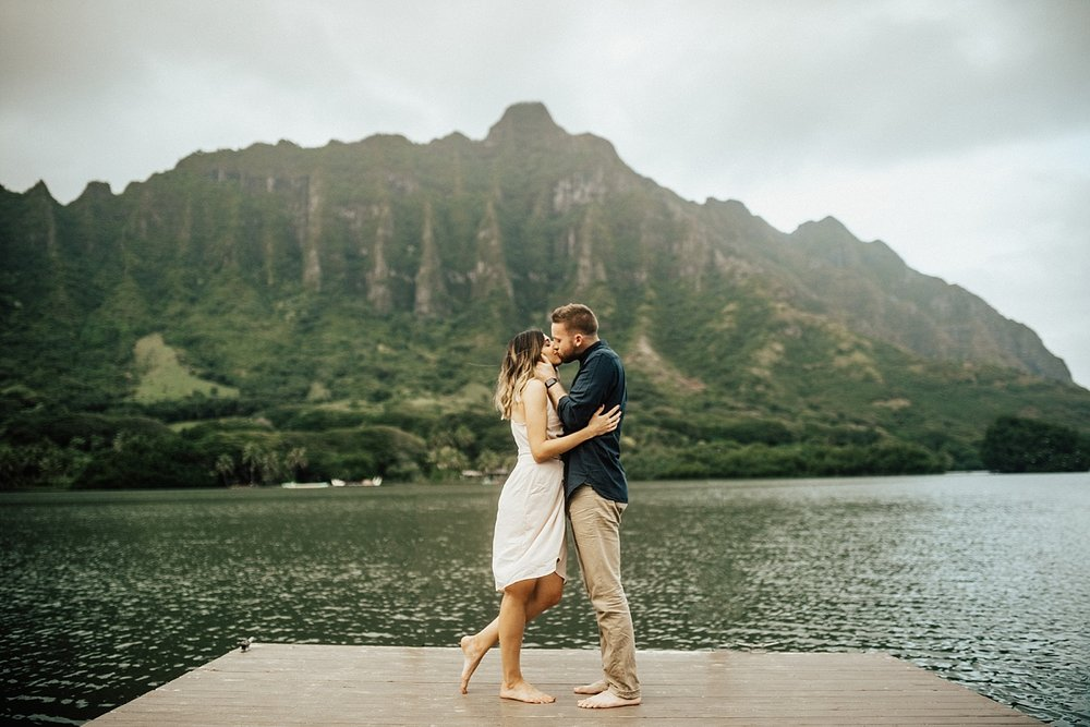 hawaii-destination-intimate-elopement-photographer_0144.jpg