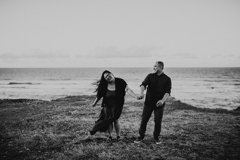 hawaii-destination-intimate-elopement-photographer_0162.jpg