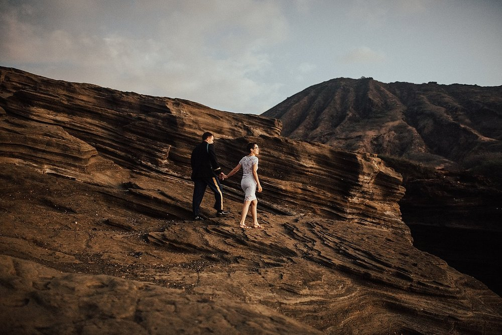 hawaii-destination-intimate-elopement-photographer_0180.jpg