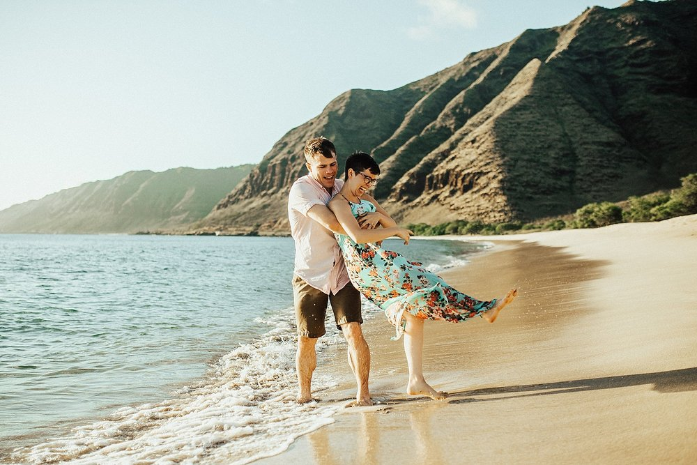 hawaii-destination-intimate-elopement-photographer_0184.jpg