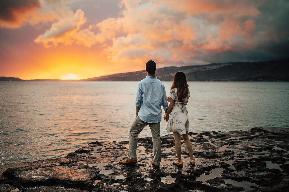hawaii-destination-intimate-elopement-photographer_0191.jpg