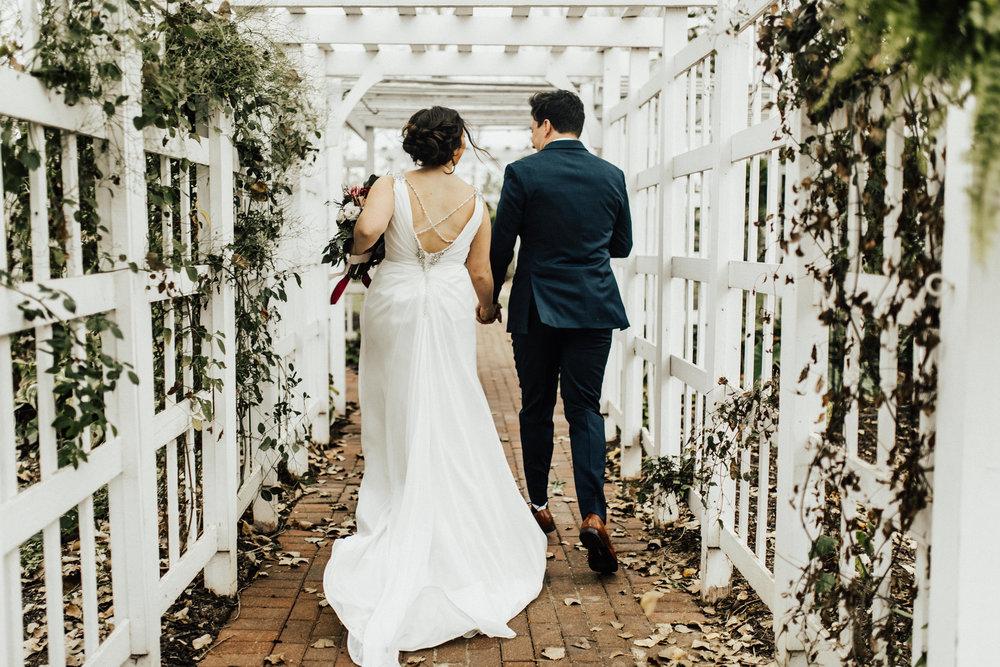 portland-oregon-intimate-wedding-photographer.jpg