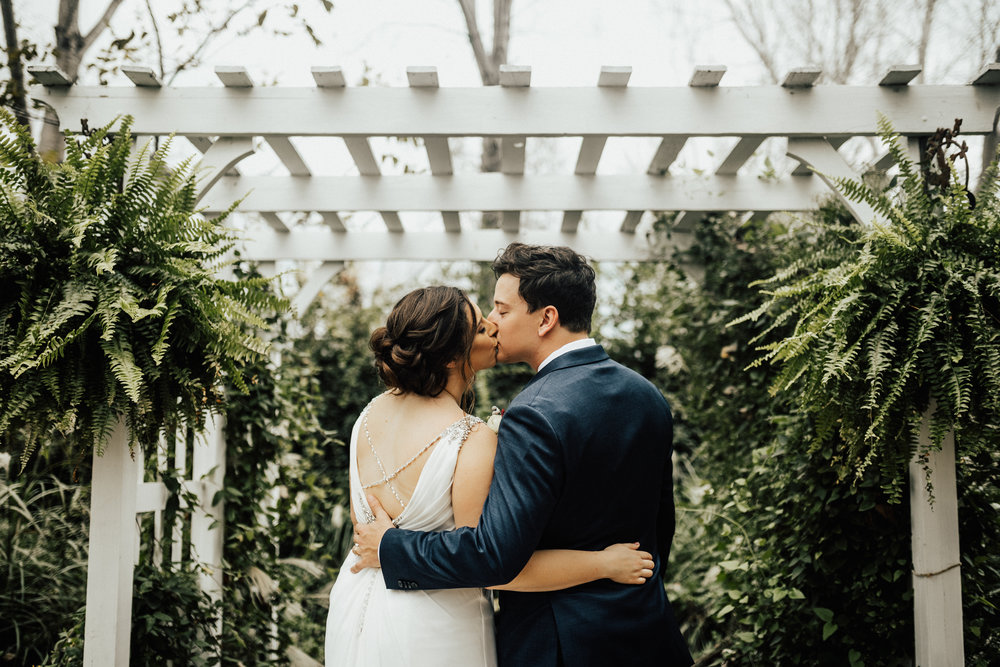 west-coast-intimate-wedding-photographer.jpg