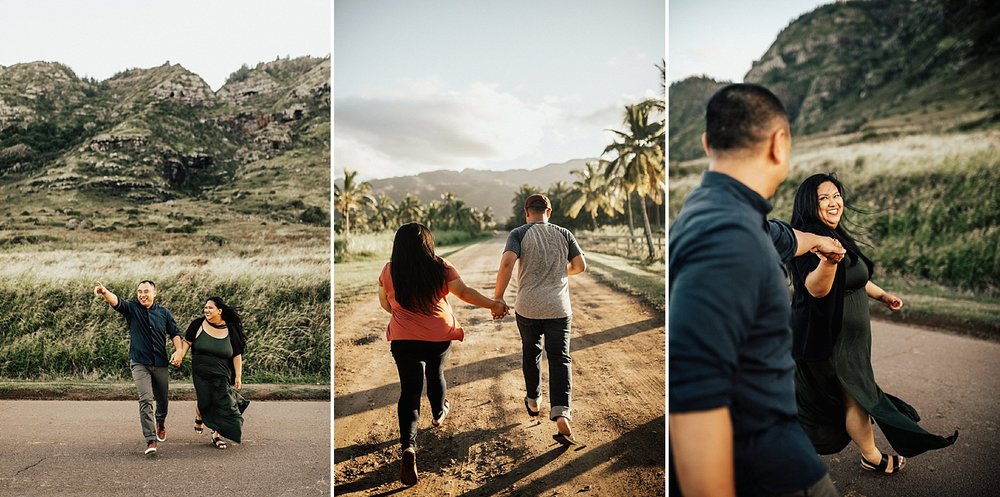 hawaii-destination-intimate-elopement-photographer_0201.jpg