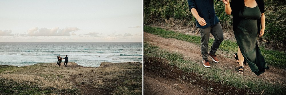 hawaii-destination-intimate-elopement-photographer_0208.jpg