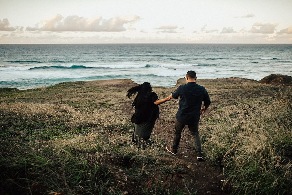 hawaii-destination-intimate-elopement-photographer_0209.jpg
