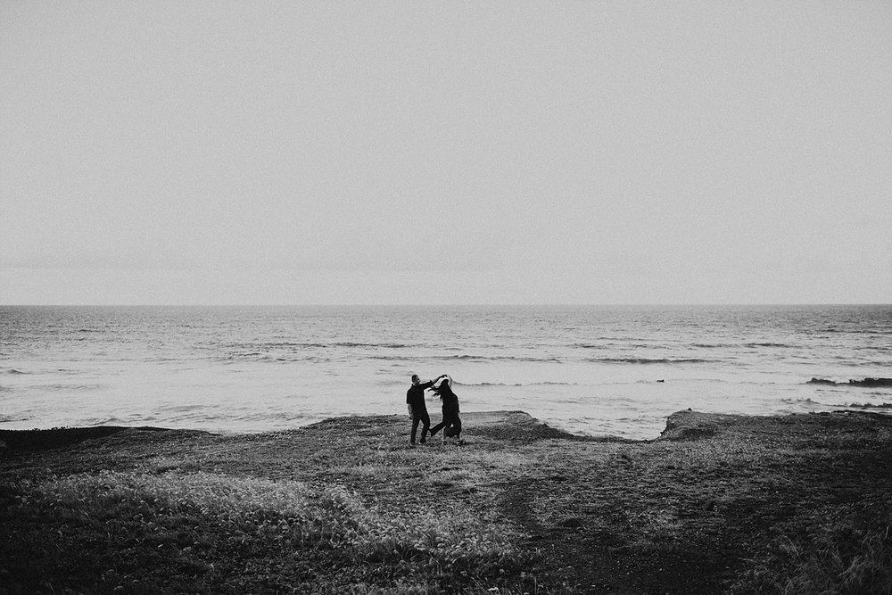 hawaii-destination-intimate-elopement-photographer_0210.jpg