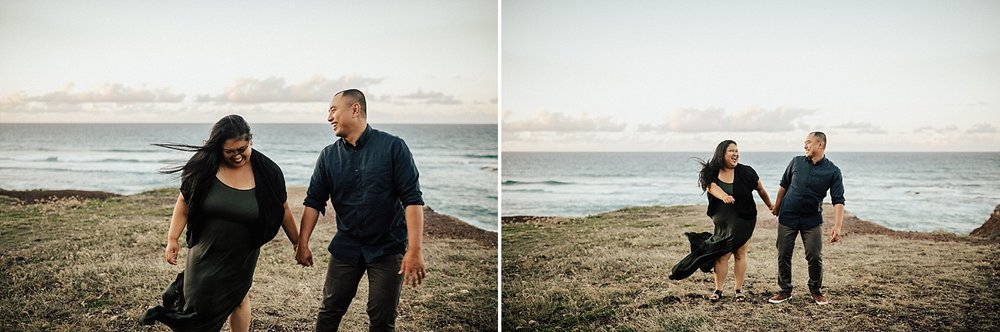 hawaii-destination-intimate-elopement-photographer_0212.jpg