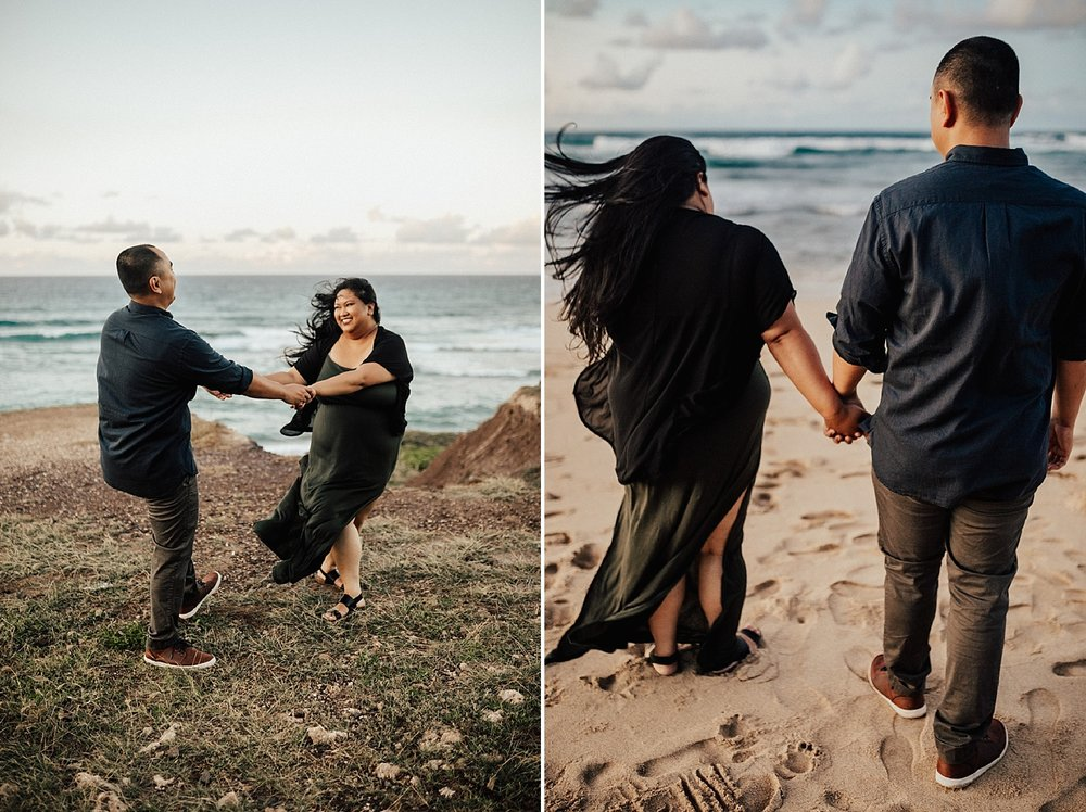 hawaii-destination-intimate-elopement-photographer_0215.jpg