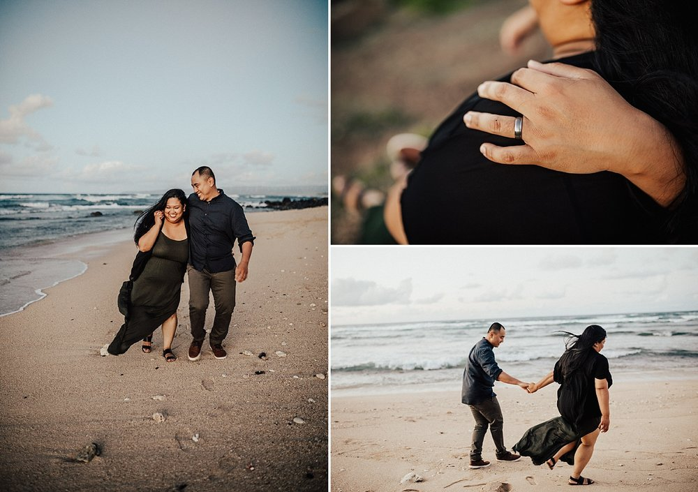 hawaii-destination-intimate-elopement-photographer_0217.jpg