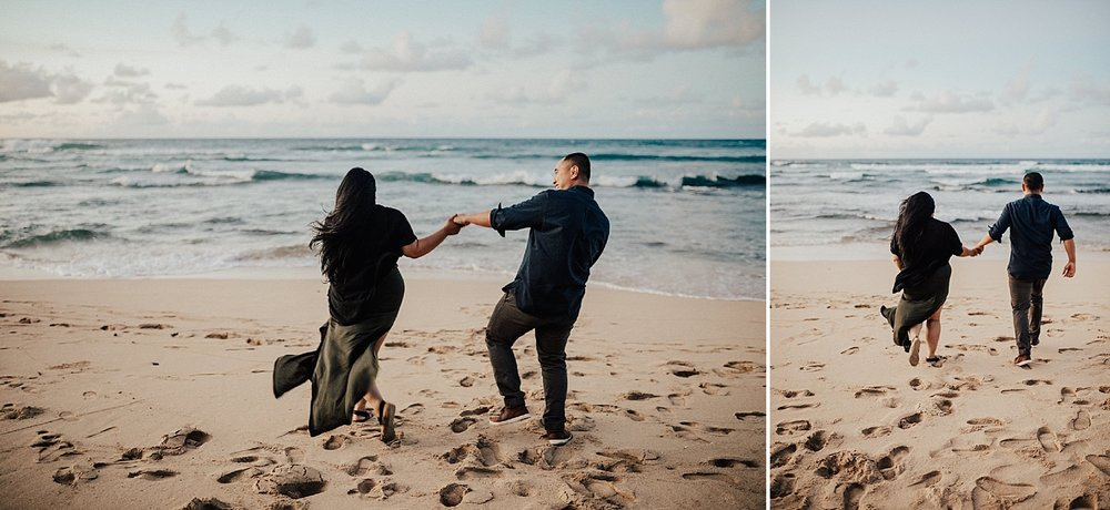 hawaii-destination-intimate-elopement-photographer_0220.jpg