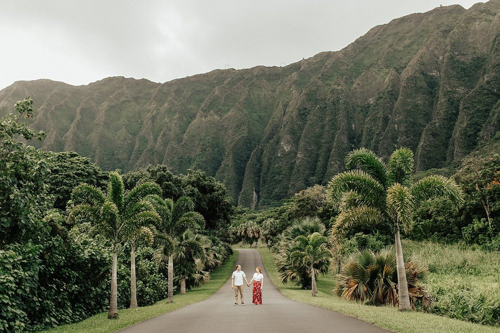 oahu-hawaii-destination-wedding-photographer-2.jpg