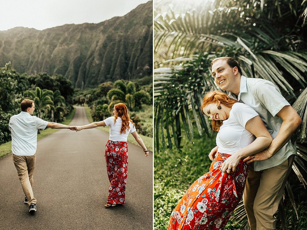 oahu-hawaii-destination-wedding-photographer-7.jpg