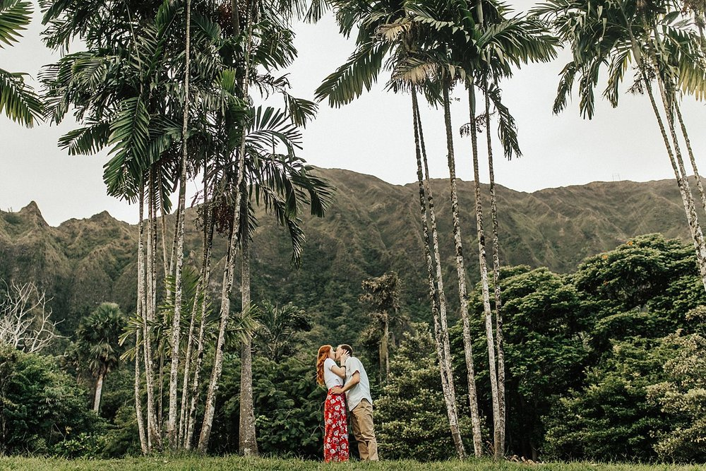 oahu-hawaii-destination-wedding-photographer-15.jpg