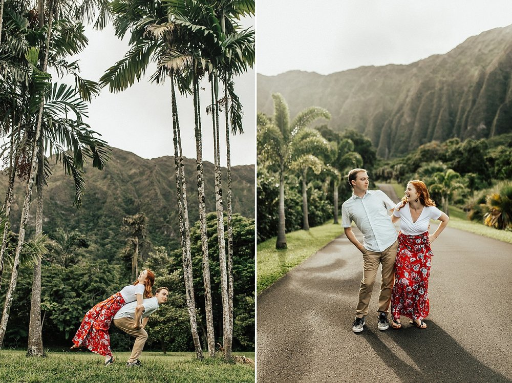 oahu-hawaii-destination-wedding-photographer-17.jpg