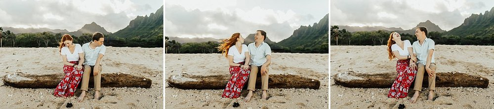 oahu-hawaii-destination-wedding-photographer-39.jpg
