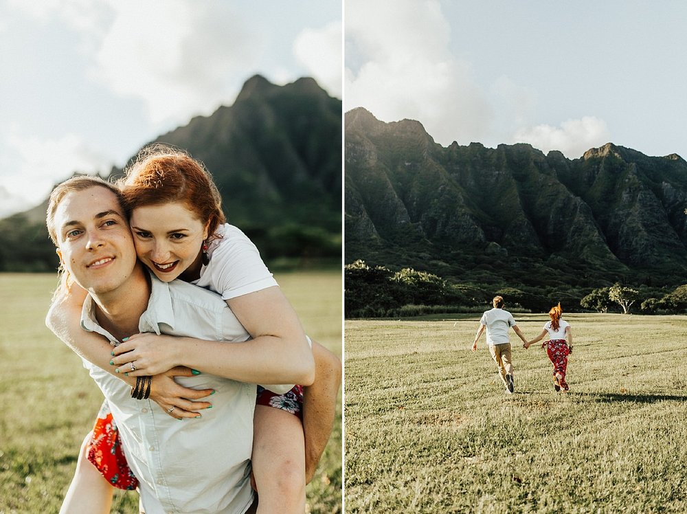 oahu-hawaii-destination-wedding-photographer-53.jpg