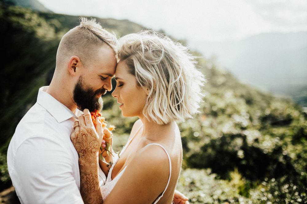 adventurous-destination-wedding-photographer-9.jpg