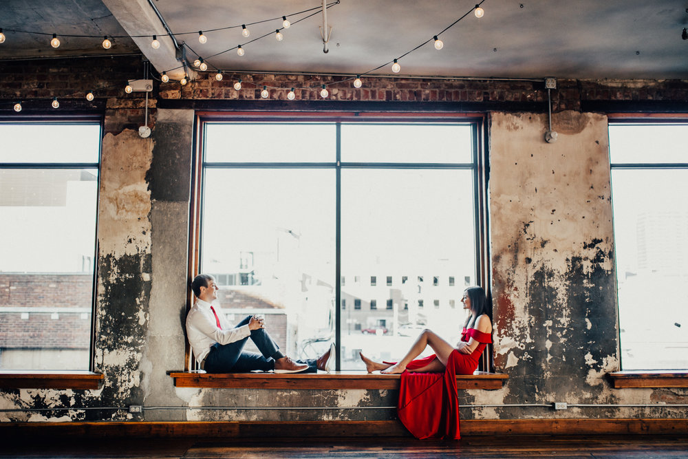 seattle-destination-wedding-photographer-1.jpg