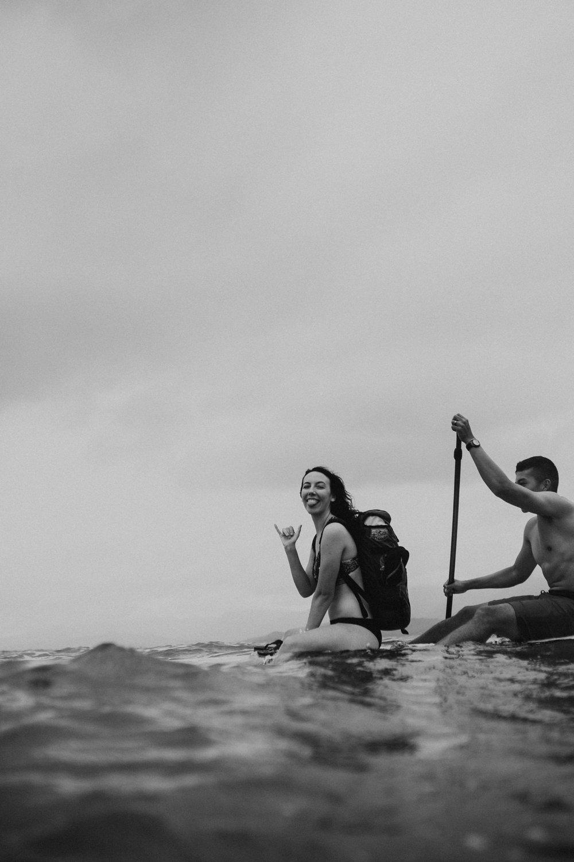 hawaii-adventurous-elopement-photographer-1.jpg