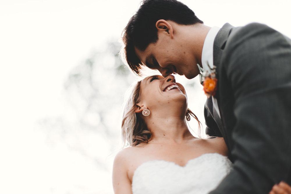how-do-i-plan-a-wedding-2.jpg