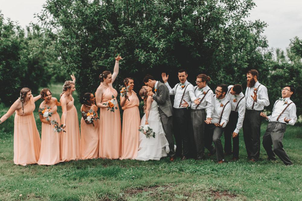 elopements-tips-for-brides.jpg
