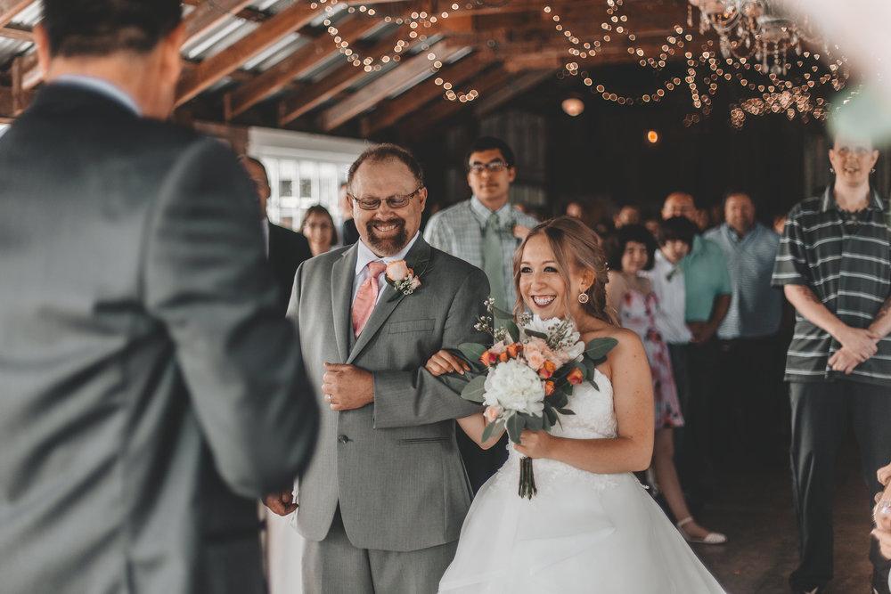 bridal-advice-for-weddings.jpg