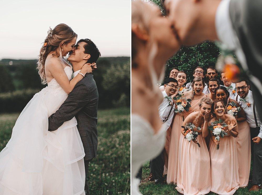 wedding-planning-for-brides copy.jpg