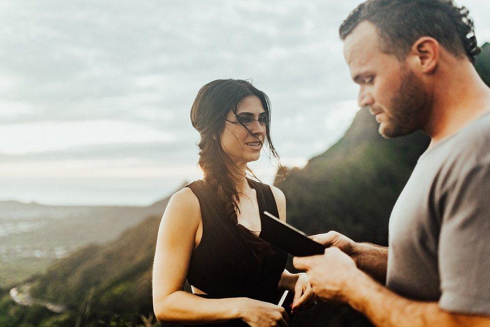 kauai-hawaii-destination-elopement-photographer-4.jpg