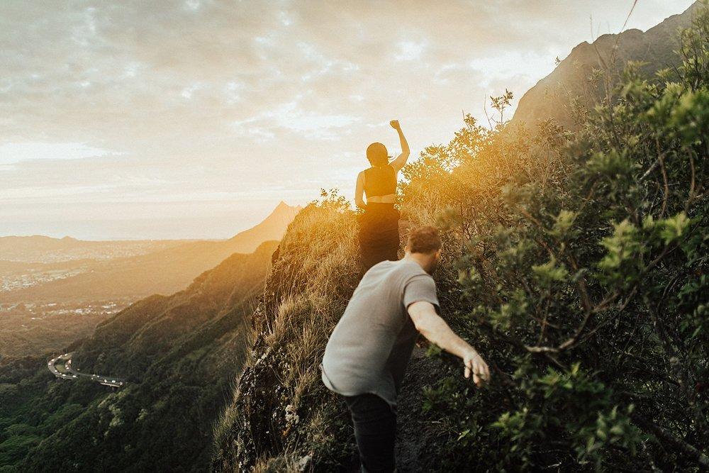 kauai-hawaii-destination-elopement-photographer-6.jpg