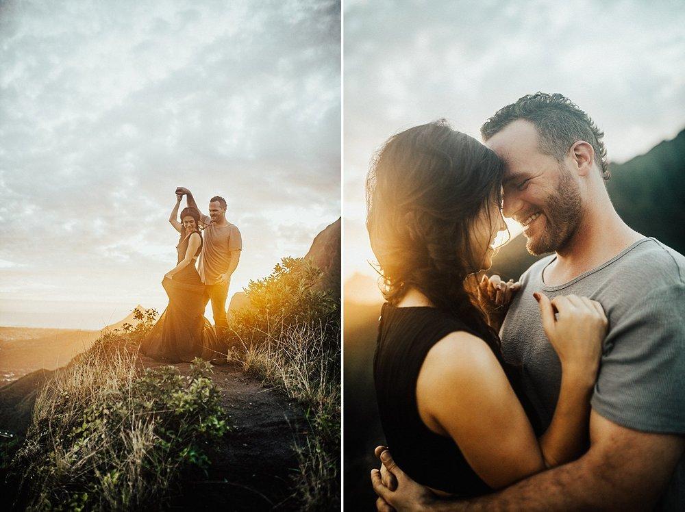 kauai-hawaii-destination-elopement-photographer-7.jpg