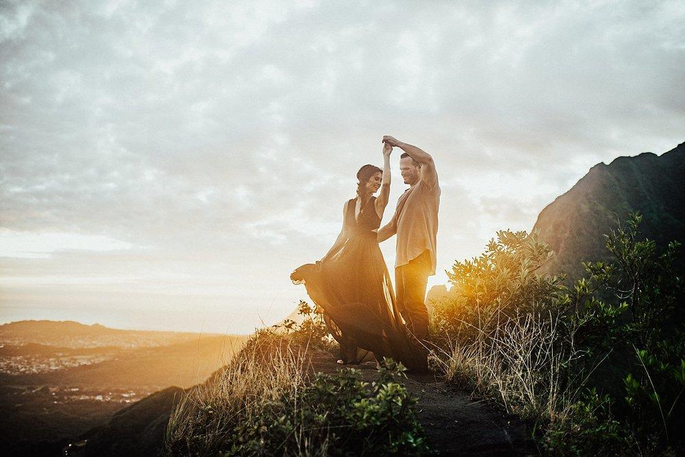 kauai-hawaii-destination-elopement-photographer-8.jpg