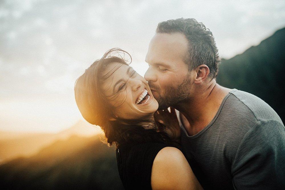 kauai-hawaii-destination-elopement-photographer-10.jpg