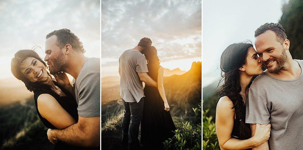 kauai-hawaii-destination-elopement-photographer-11.jpg
