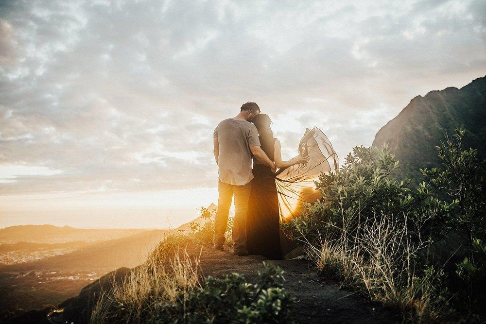 kauai-hawaii-destination-elopement-photographer-13.jpg