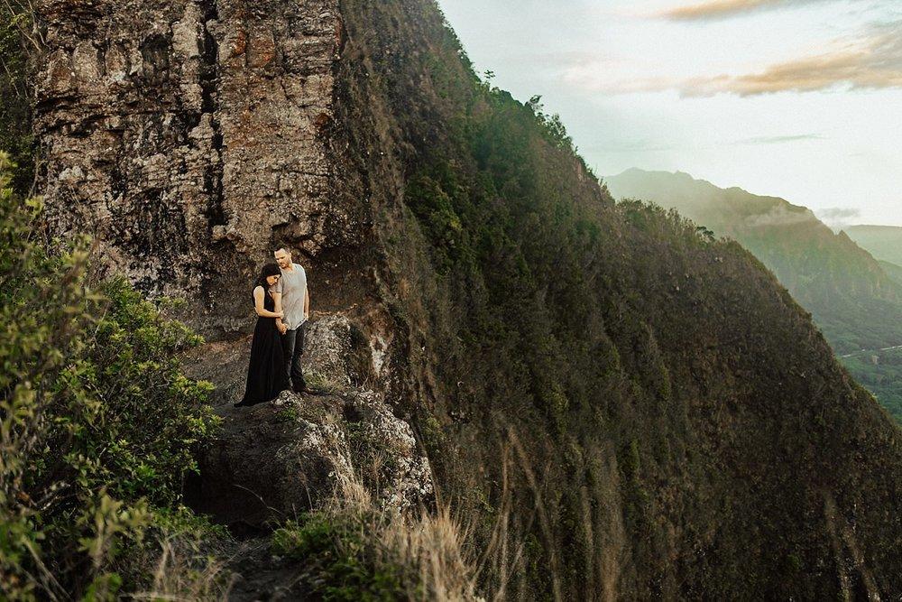 kauai-hawaii-destination-elopement-photographer-17.jpg