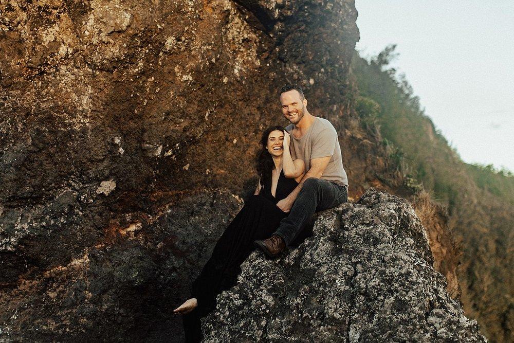 kauai-hawaii-destination-elopement-photographer-19.jpg