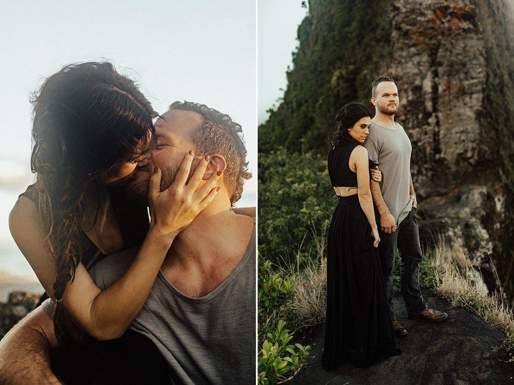 kauai-hawaii-destination-elopement-photographer-20.jpg