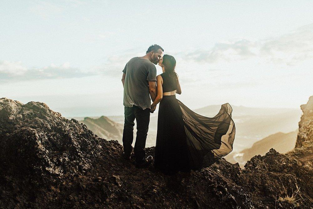 kauai-hawaii-destination-elopement-photographer-21.jpg