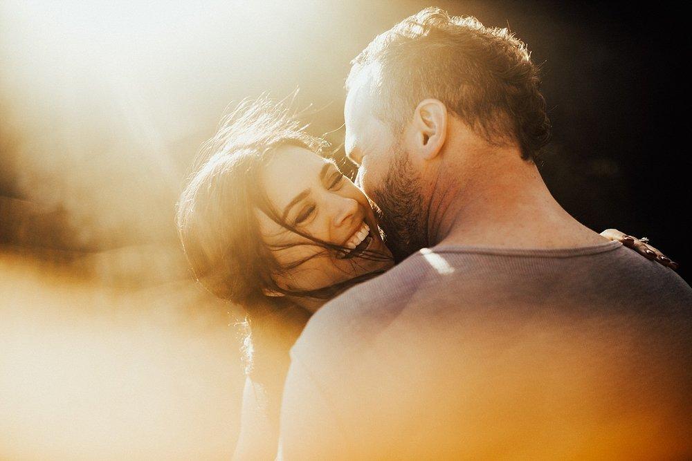 kauai-hawaii-destination-elopement-photographer-23.jpg
