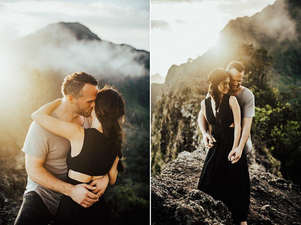 kauai-hawaii-destination-elopement-photographer-25.jpg
