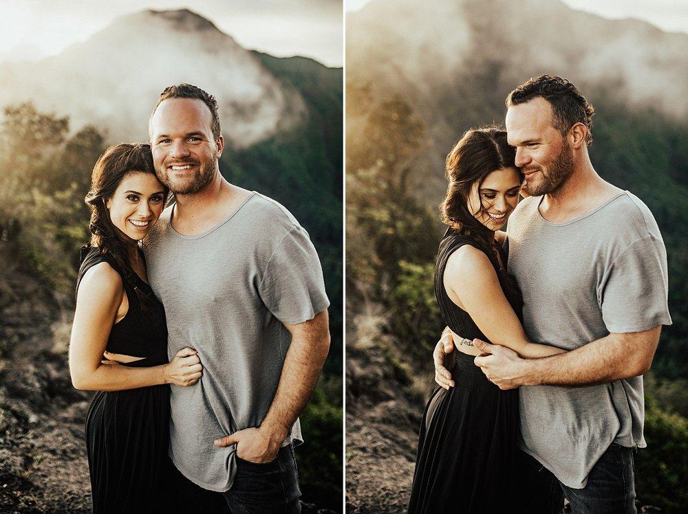 kauai-hawaii-destination-elopement-photographer-26.jpg