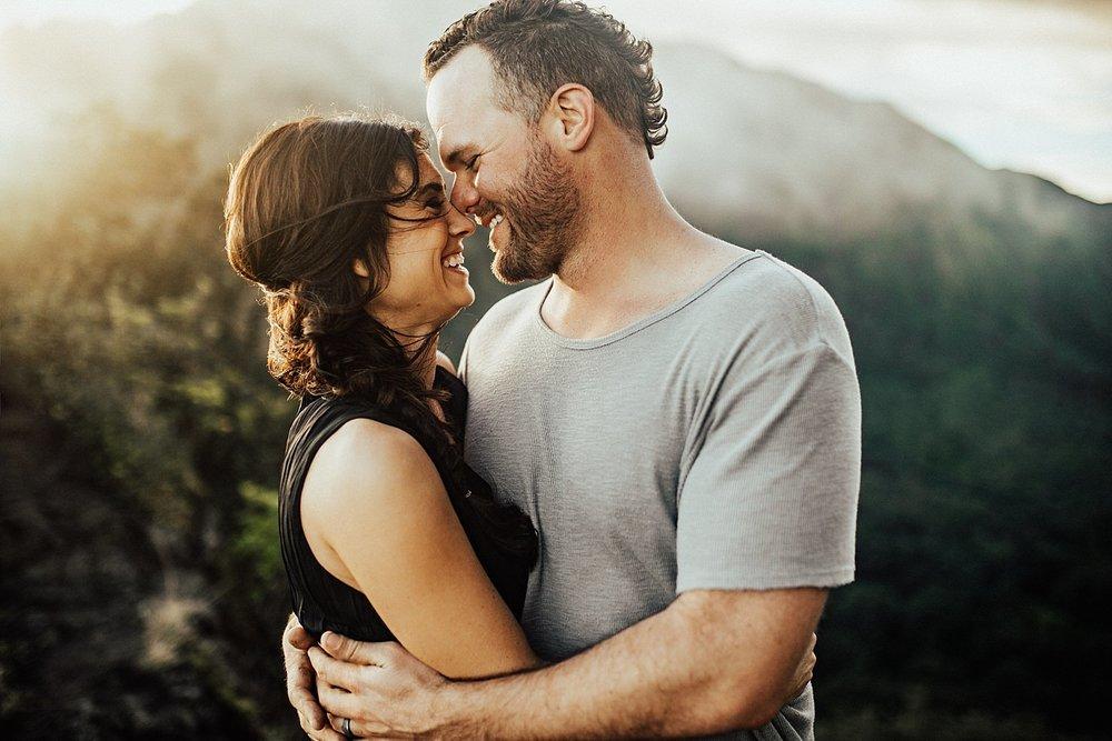 kauai-hawaii-destination-elopement-photographer-27.jpg
