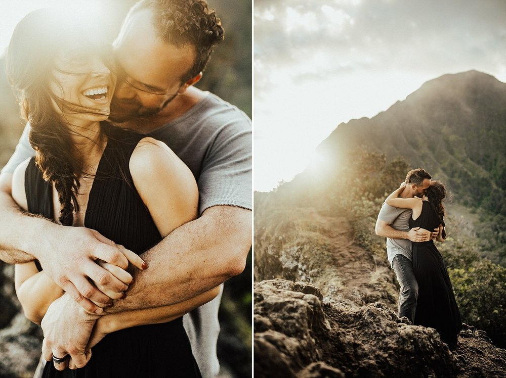 kauai-hawaii-destination-elopement-photographer-30.jpg