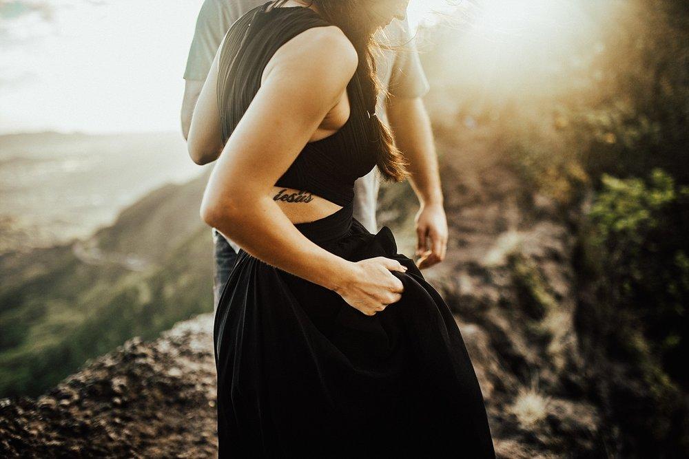 kauai-hawaii-destination-elopement-photographer-32.jpg