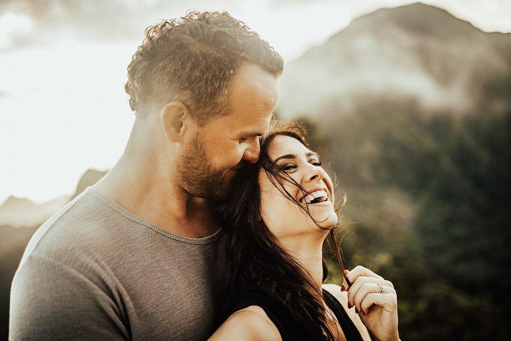 kauai-hawaii-destination-elopement-photographer-33.jpg
