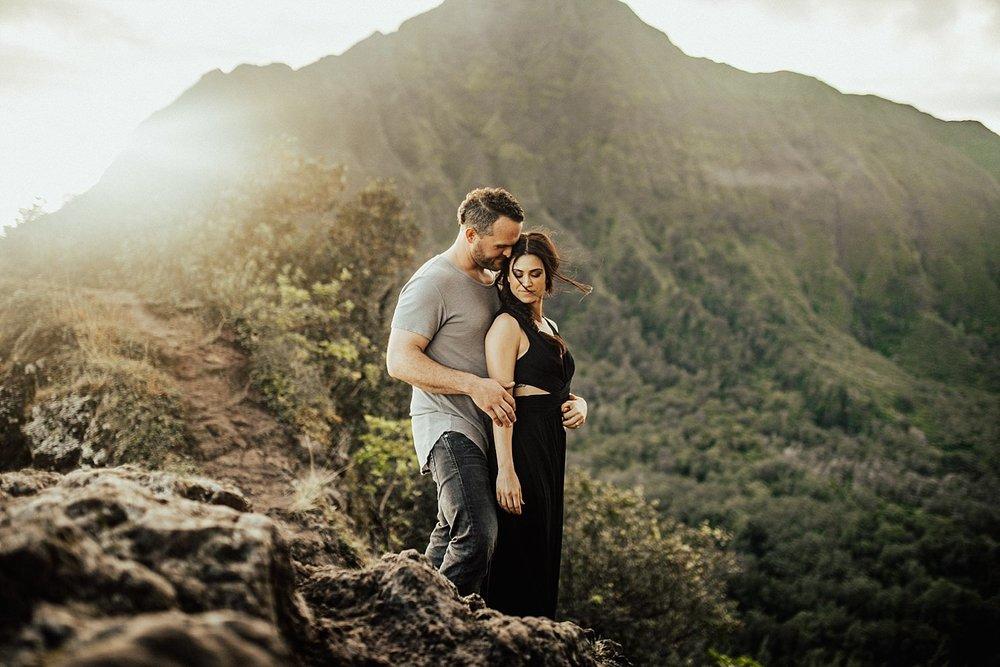 kauai-hawaii-destination-elopement-photographer-34.jpg