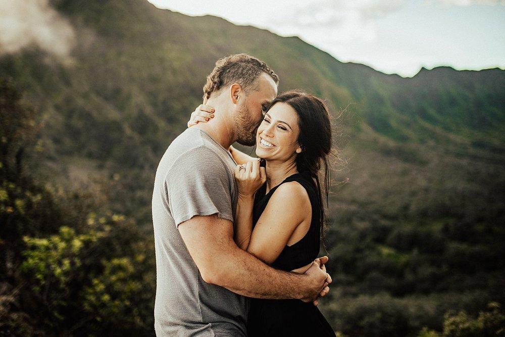 kauai-hawaii-destination-elopement-photographer-36.jpg